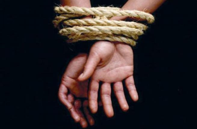 フィリピン・マニラで増える中国人の誘拐に警告